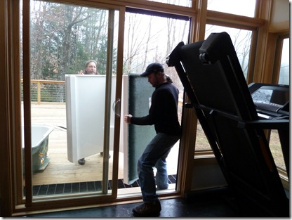 The Best Treadmill Movers And Packers Near You